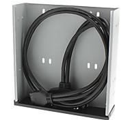 USB 3.0 del pannello frontale (0,80 m)