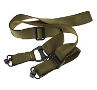MAGPUL 1.5M High Quality Multi-Mission Gun Sling System MS4