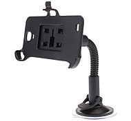 Rotatable In-Car Holder for Samsung Galaxy S4 I9500