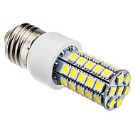 E14/GU10/G9/E26/E27 5 W 47 SMD 5050 480 LM Warm White/Cool White Corn Bulbs AC 220-240 V