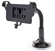 Universal Windscreen Car Mount Holder for iPhone 4/4S