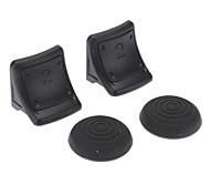 Control Pad Botão Enhancer Kit para ps3 controlador