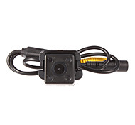 Car Rear View Camera for Toyota Camry 2009-2011