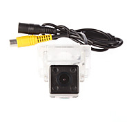 Car Rear View Camera for Benz C+E