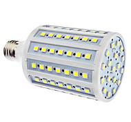 Bombilla LED Blanco Natural E27 18W 102x5050SMD 1500-1600LM 6000-6500K (110-220V)