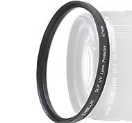 Emolux Digital Delgado LP UV 67mm filtro protector