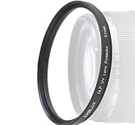 Emolux Digitale Schlank LP UV 67mm Schutzfilter