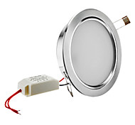 Ceiling Lights 8 W SMD 2835 470 LM Warm White AC 100-240 V