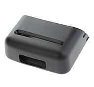 Удобный компонент хранения карманных Ограниченные телефон владельца для машин