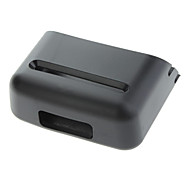 Convenient Pillar Storage Pocket Bounded Phone Holder for Cars