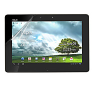 Matte Screen Protector Front Cover für ASUS Eee Pad TF-201