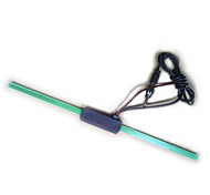 Car FM Radio Antenna with Windshield Mount