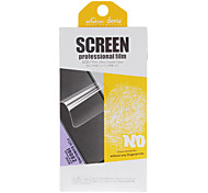Devia Anti-Fingerprint and Anti-Dazzle Screen Protector with Cleaning Cloth for Samsung Galaxy Grand DUOS I9082