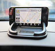 CARSUN® Automotive iPhone Stand and Storage for iPhone 4/4S/5/5S/5C
