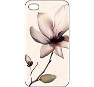 nuova tecnologia di vendita calda variopinta 3d caso scultura coperchio del telefono cellulare per iPhone 4/4S