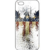 New Technology Hot sell colorful 3D carving cell phone cover case for iphone4/4s 12