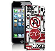 marca padrão caso o efeito 3D para iPhone5