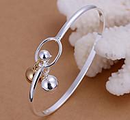 Silver Bracelet  Lknspcb101