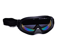 Wind Dust Protection Riding Goggles Skiing Goggles