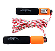Training Counting Multifunctional Durable Jump Ropes