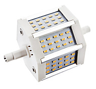 R7S 6W 45 SMD 3014 450 LM Warm White LED Corn Lights AC 85-265 V