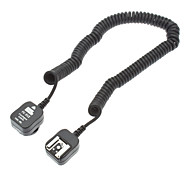 PIXEL Pixel FC-312/M-3.6M Flash Accessory Camera Flash Cable for Nikon