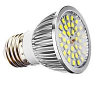 Spot Lampen PAR E26/E27 5 W 360 LM 6000K K 36 SMD 2835 Kühles Weiß AC 100-240 V