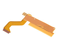 LCD Screen Flat Cable Repair and Replacement Part for NDSL