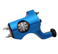2013 Hot Sale Mais Rotary Tattoo Machine Swiss Motor Rotary Tattoo Gun