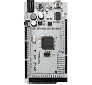 Fre(For Arduino) MEGA2560 V1.2 for (For Arduino) (Works with Official (For Arduino) Boards)