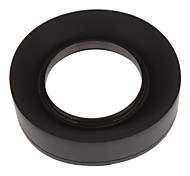 58mm Foldable Lens Hood