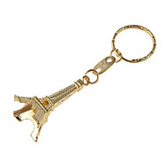 Eiffel Tower keychain(Assorted Color)