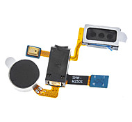Mobile Earphone for Samsung M250S