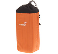 Caseman CCU08A-22-01 Waterproof Camera Bag for SLR Camera