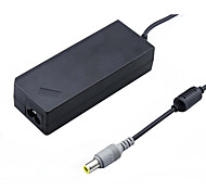 65W 20V 3.25A DC7.9*5.0mm Laptop Adapter for IBM/Lenovo