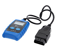 VAG Scanner VAG305 Code Scanner Diagnostic Tool for Auto Cars