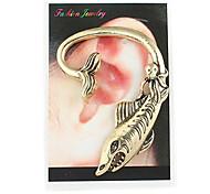 Unisex Ear Polsini (colore casuale)