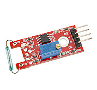 KY025 Grande Reed Module Development Board