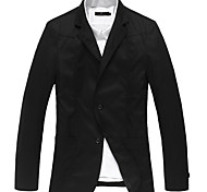 Men'S Casual Suit New