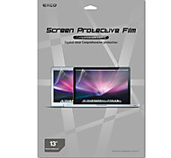 "IM-10 EXCO Crystal Clear Screen Protector for Mac Book Air13""(Transparent)"