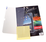 Privacy Anti-Spy Screen Protector Guard Shield Film for Samsung Galaxy Tab3 10.1 P5200
