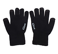 Fashion IGlove Screen Touch Gloves(Assorted Color)