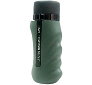 8X25 Pocket Sized Anti-shake Optical Monocular