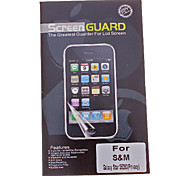 Privacy Anti-Spy Screen Protector Guard Shield Film for Samsung Galaxy Star S5280