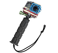 Handle Grip mount for GoPro HD Hero 3 (BK)