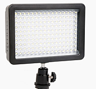 WanSen W126 LED Video Camera Light