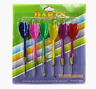 Darts suit*6