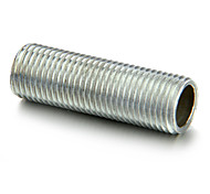 Metal Screw 5pcs (10x30mm)