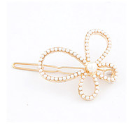 Sweet Style Hairpins Butterfly Hairpins