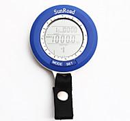 6 em 1 + previsão altímetro barômetro bússola + + + tempo termômetro digital + tempo